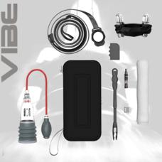 XTREME-5 VIBE